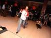 Jimmy Rollins\' BaseBowl 2012